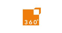 360 Immo