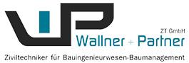 Wallner + Partner ZT GmbH
