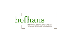 Hofhans Immobilienmanagement