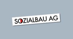 Sozailbau Logo