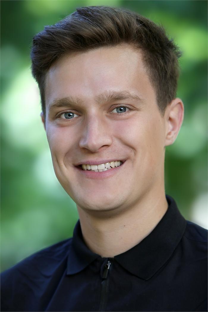 Valentin JAGSCH