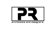 Peter reindl architects